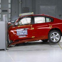 Diéselgate, o cómo la industria automotriz se puso la soga al cuello