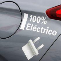 Autos eléctricos tomarán más protagonismo en la demanda mundial de energía de aquí a 2050