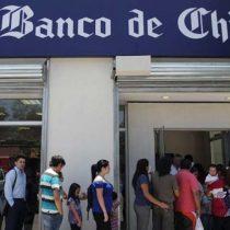 Banco de Chile confirma que virus que infectó su sistema era un distractor para robarles US$10 millones