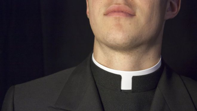 Casos de abuso en Iglesia chilena escalan hasta la BBC: