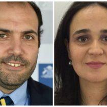 El síndrome del casi ministro: los flancos problemáticos en la segunda fila del Gobierno de Piñera