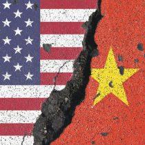 Arranca la guerra comercial: China contraataca y responde a EEUU con aranceles similares