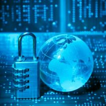 Ciberseguridad: usuario digital ¿el eslabón más fuerte de la cadena?