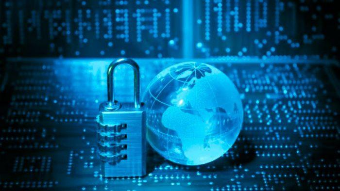 ¿Qué tan necesaria es la inteligencia artificial en la ciberseguridad?