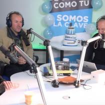 El Mostrador en La Clave: La primera cuenta pública de Piñera y la tensión por la agenda valórica en la derecha