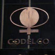 Codelco finaliza proceso de recompra de bonos que le permiten la adquisición de US$1.526 millones