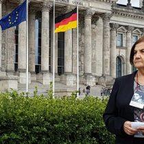 Del dicho al hecho: Alemania tras asumir responsabilidad por los crímenes en Colonia Dignidad alista plan de indemnización a víctimas