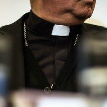 Conferencia Episcopal cita a nuevo cónclave extraordinario de obispos para enfrentar crisis de la Iglesia por abusos