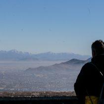 Efectos económicos del impuesto a las emisiones de CO2 utilizado en el mercado eléctrico en Chile