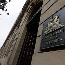 Contraloría oficia a Carabineros por detención de mujer que denunció violación y Fiscalía de O'Higgins inicia investigación penal