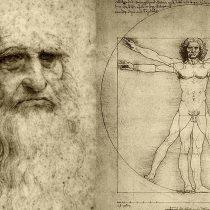 Biógrafo: Da Vinci era un