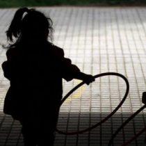 Delitos sexuales contra menores: ¿Delitos imprescriptibles? Sí