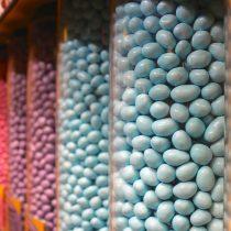 Impuestos a dulces podría traermayores beneficios a la salud