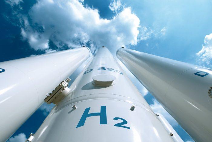 Energía e hidrógeno: oportunidad renovada para el desarrollo sustentable