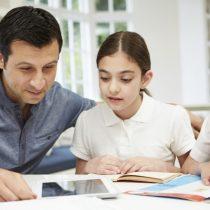 Educación de calidad: ¿cómo andamos por casa?