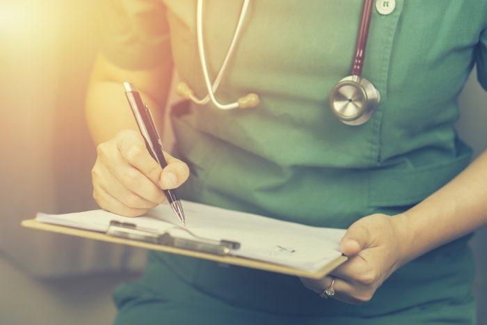 """Conozca la trascendental diferencia entre """"emergencia"""" y """"urgencia"""" de salud"""