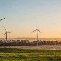 Revolución energética: cómo pasamos de la escasez a la abundancia