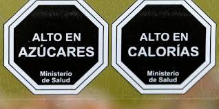 Nutricionistas y segunda etapa de Ley de Etiquetado: creen que primera parte fue exitosa y no descartan aplicación a bebidas alcohólicas