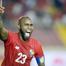 El emocionante relato panameño para el primer gol en la historia de su selección en un Mundial