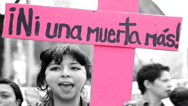 Parlamentarias de oposición fustigan ineficacia del sistema para proteger a las víctimas de la violencia de género