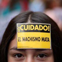 El feminismo y la deuda de las marcas
