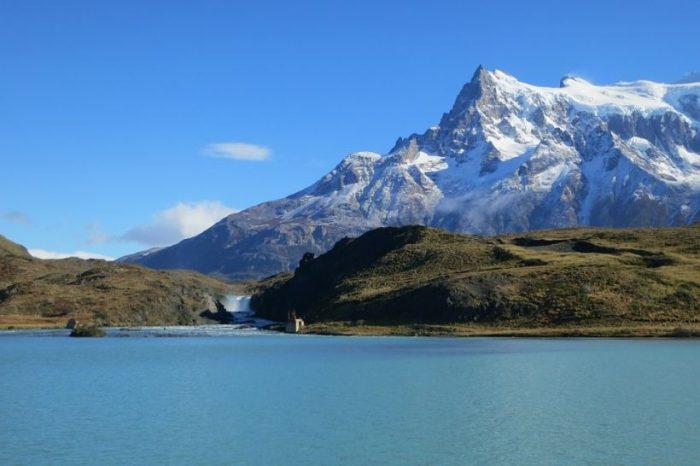 Chile 360°: la app con la que puedes visitar virtualmente los destinos turísticos más importantes del país