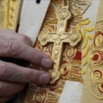 Indemnizaciones por abusos sexuales: el tsunami de demandas que podría enfrentar la Iglesia católica