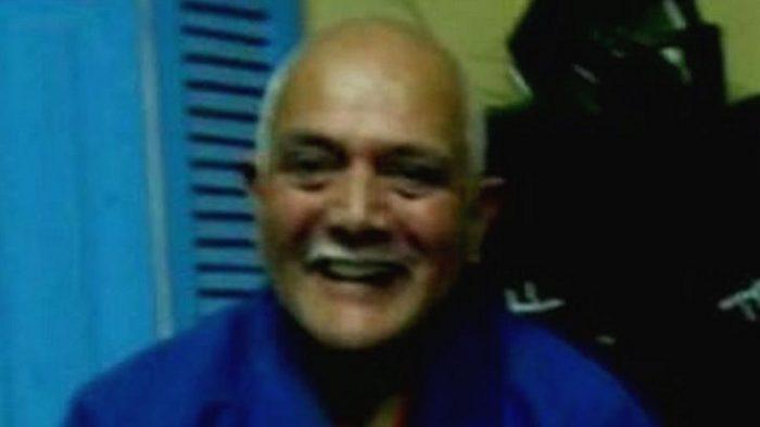 Justicia declara culpables a los seis imputados por fallecimiento de guardia municipal en Valparaíso