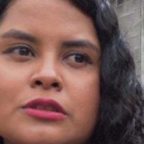 Suyapa Milian, la joven que superó una adolescencia marcada por el maltrato y la marginación en Guatemala