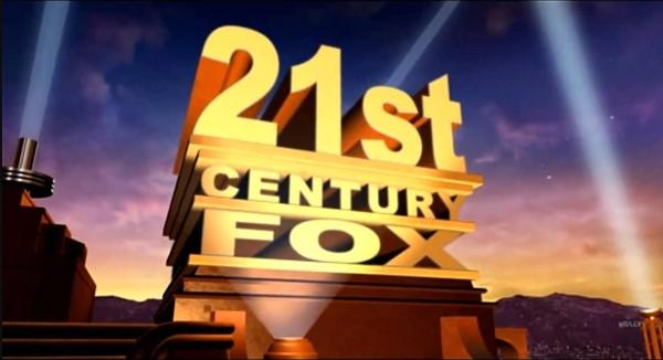 Fox acepta mayor oferta de Disney y da golpe a Comcast