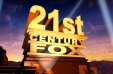 Fox acepta mayor oferta de Disney y da golpe a Comcast