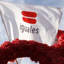 Fundación Iguales cumple 7 años: no renunciamos al matrimonio igualitario