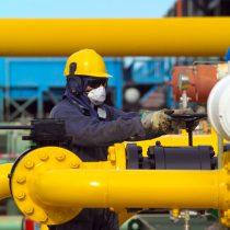 Argentina exportará gas a Chile sin restricciones