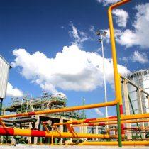 FNE inicia investigación por conflicto entre GNL y Gasoducto del Pacífico por distribución del gas natural en Biobío