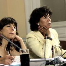 Presidentas de comisiones de Educación en picada contra encuesta del Mineduc: recurren a Contraloría por irregularidades