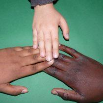 Inclusión social con sentido de clase