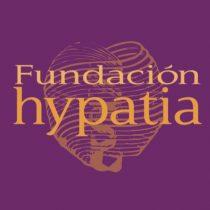 Comienza Ciclo de Entrevistas Redes Virtuosas 2018 de Fundación Hypatia