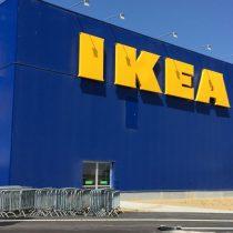 Ikea prepara llegada a Chile y planea expansión por Sudamérica de la mano de Falabella