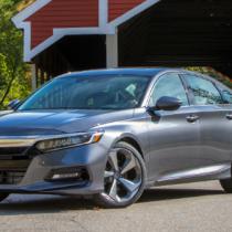 La nueva apuesta de Honda centrada en la tecnología y seguridad
