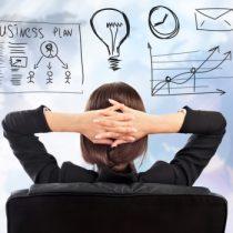Innovación disruptiva: la nueva dinámica competitiva