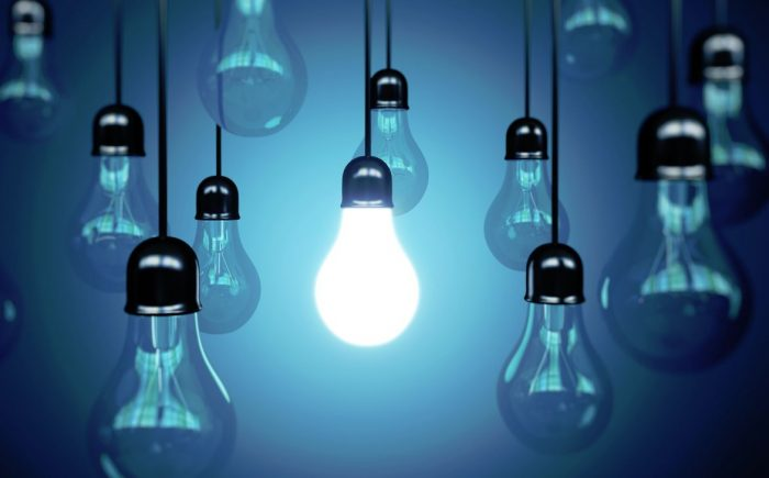 Una nueva Constitución en base a la innovación, ¿por qué no?