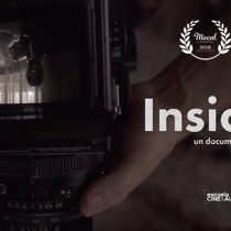 Municipalidad de Providencia, que patrocina festival de cine LGTB, censura película por ser muy LGTB