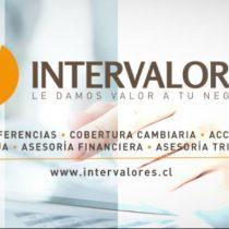 La trama de Intervalores: estafa, apropiación indebida y más de US$ 15 millones que apuntan a Gabriel Urenda
