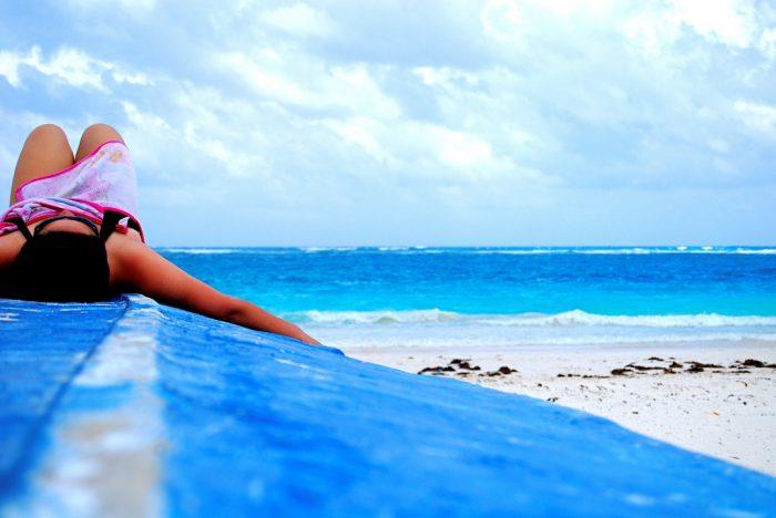 Los destinos que marcarán tendencia en estas vacaciones de invierno