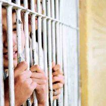 ¿A quién le importan los derechos de los jóvenes que delinquen?
