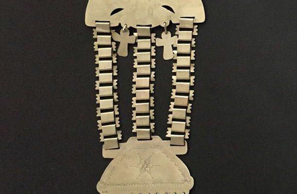 Insólito: se hicieron pasar por turistas y se robaron joyas del Museo Pehuenche de Ralco