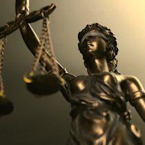 Necesidad de justicia