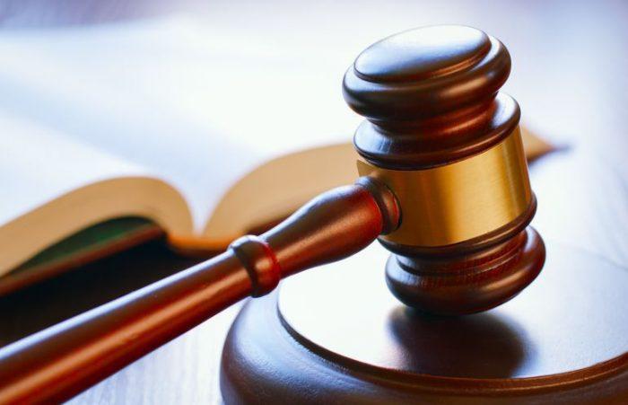El caso de San Antonio: una decisión judicial controvertida