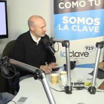 El Mostrador en La Clave: el Comando Jungla, el miedo como carta política y el efectismo de Piñera