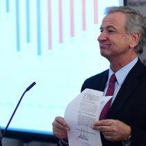 Aprobada nueva propuesta de sueldo mínimo: llegaría a los $300 mil el próximo año
